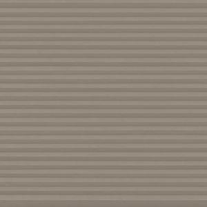 Plissee Sistra BB 581
