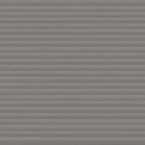 Plissee Sistra BB 583