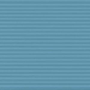 Plissee Sistra BB 585