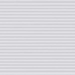 Plissee Sistra Black Out BB 936