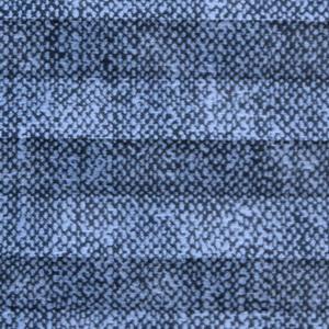 Plissee FINO 4813