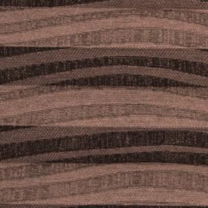 Plissee KAORI 4834