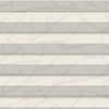 Plissee 30691