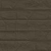 Plissee 523